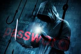 网络犯罪调查与电子数据取证