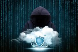NSE漏洞审计和渗透脚本的demo