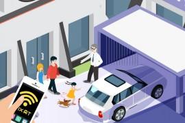 滴滴被爆出用大数据杀熟,老用户打车更贵?