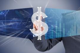 网络安全上市企业去年赚了多少钱?