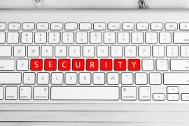 网络管理是保证网络安全,可靠,高效,稳定运行的必要手段