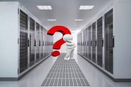 破解堡垒机部署烦恼一:如何管理成千上万的服务器?