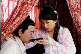 鸿茅药酒之西门庆的药铺事件在中国互联网引起轩然大波
