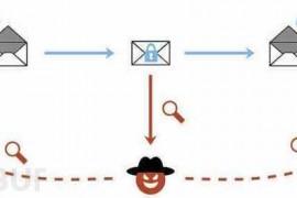 加密协议PGP 与 S/MIME被曝明文漏洞;Adobe修复近50个漏洞;Nigelthorn恶意软件感染10万多个系统;国民老公隐私信息泄露