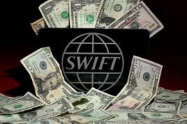 SWIFT黑客窃取墨西哥银行约2千万美元资金;Chrome将移除HTTPS页面安全标记;Voice squatting攻击智能助手;顺丰11名员工出售用户信息获刑