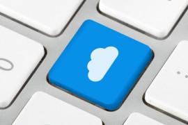 未来的互联网是怎么样的呢?不妨关注一下云计算平台