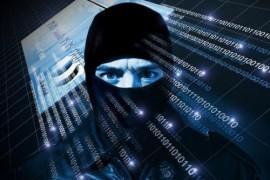 亚马逊Route 53的近1300个地址转换了两个小时,窃取加密货币