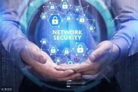 IPv6已经到来,相比IPv4,它的安全性有哪些提升?