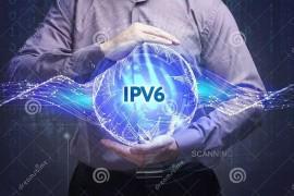 """美国总统特朗普欲取消 """"网络中立""""原则,中国IPV6迫在眉睫!"""