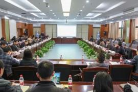 牛盾网络助力中国IPv6规模部署,推动IPv6全面发展!