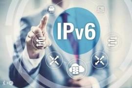 根服务器是啥?详解IPv4和IPv6的根服务器!