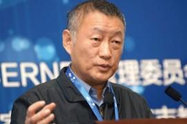 清华大学李星教授:IPv4向IPv6过渡技术的思考