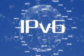 ipv6根系统——促进广电行业发展创新