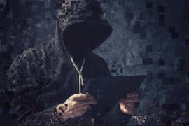 网络攻击黑色产业链产值达千亿元!如何防御攻击成为重要课题