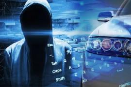 特斯拉、丰田、大众、菲亚特、福特大量数据遭遇泄露!汽车厂商网络安全令人担忧