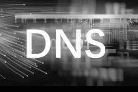DNS漏洞致4.69亿企业设备面临DNS重绑定攻击风险