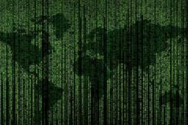 """""""贪狼""""Rootkit病毒再次卷土重来,这一次它还添加了ddos攻击和加密货币挖矿"""