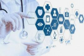 医疗行业该如何应对日益严峻的病毒入侵
