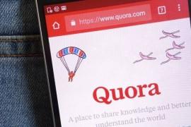 海外版知乎 Quora 被曝近一亿用户信息泄露