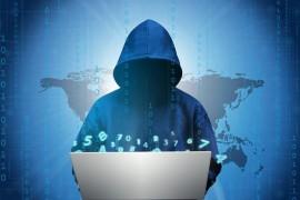 """""""进军文学界?"""" 牛小盾通过这为大家揭开神秘的黑客网络世界"""