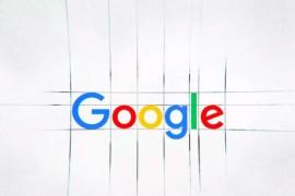 """谷歌启动敏感话题审查,要求研究人员在论文中""""保持积极态度"""""""