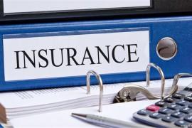 健康保险公司支付数百万美元和解数据泄露