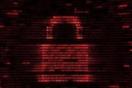 波及甚广,巴西某数据库发生数据泄露事件