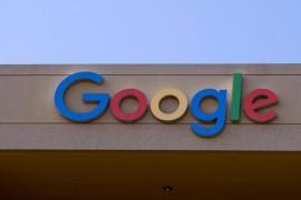 美国检方:谷歌限制cookie说是为了隐私,有垄断嫌疑