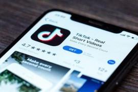 全球活跃用户1.6亿,日本社交巨头数据外泄,日媒却甩锅中国公司