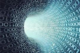 有哪些网络安全上的事实,没有一定安全知识的人不会相信? 比如说:不管开机、关机,你的电脑都有可能被入侵