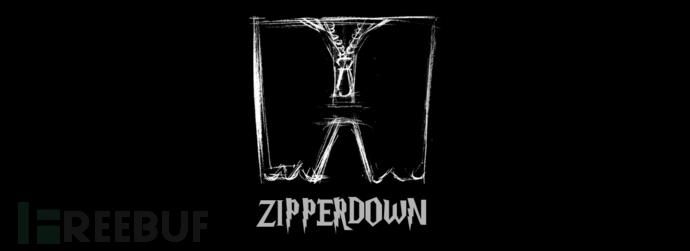 ZipperDown.png